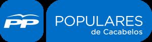 Populares Cacabelos (1)