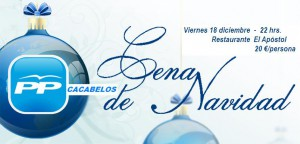 navidad_pp