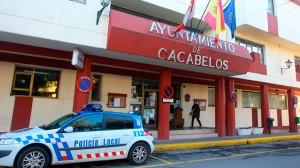 www-cacabelos