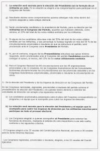 enmiendas II