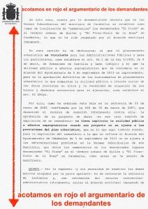 sentencia TSJCyL 5