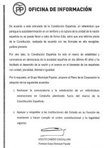 Mocion Referendum (1)