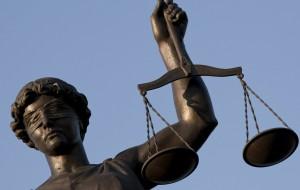 justicia-ciega-balanzas