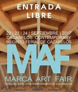 maf17