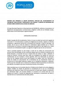 MOCION APOYO FCSE CACABELOS (1)