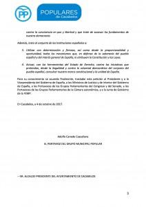 MOCION APOYO FCSE CACABELOS (3)