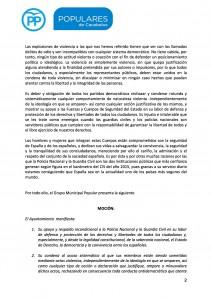 MOCION APOYO FCSE CACABELOS(2)