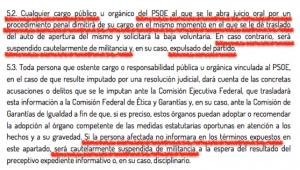 c.e.PSOE1