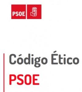 c.e.PSOE