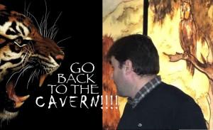 cavernarios copia