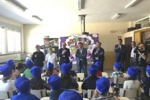 Leon-diputacion-escolares-alimentos-autoctonos