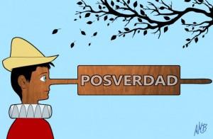 Pinocho-Posverdad-3-696x456