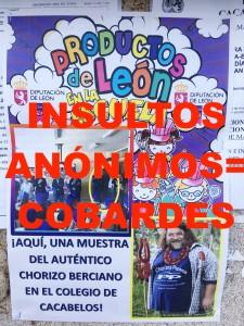 cobardes1