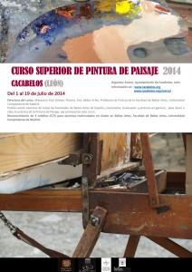 CURSO_PINTURA_DE_PAISAJE_CACABELOS