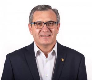 Adolfo Canedo