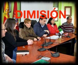 Prensa23feb