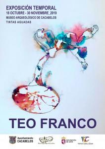 cartel-teo-franco-A3-(1)