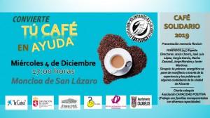 Cartel-café-solidario