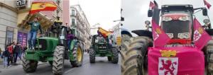 tractorada-granada-ramonlperez-ksmH-U100253338833ZmB-624x385@Ideal