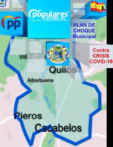 Mapa Cacabelos2 copia