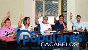 ppcacabelos1