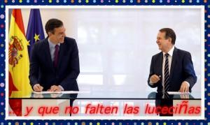 pedro-sanchez-abel-caballero-rubrican-acuerdo-entre-gobierno-femp-1596528086755