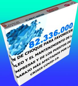 124703064_3173614999417340_1651830544619742801_o