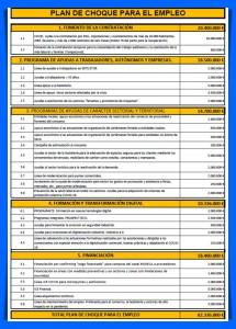 IMG-20201111-WA0005