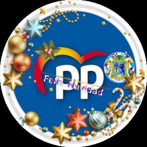 PPNAVIDAD20