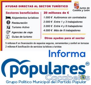 Grupo Municipal PP