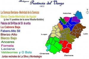 Provincia_de_El_Bierzo_(comarcas_tradicionales)