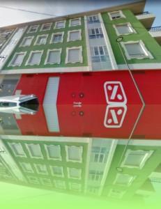 edifico-roma-900x582