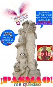 estatua 2